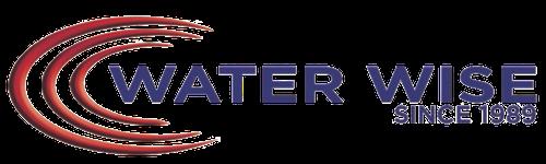 WaterWiseSA Logo